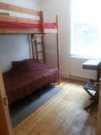 N15 Seven Sisters Single room £450