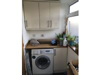 Pre-owned Kitchen / Utility Units