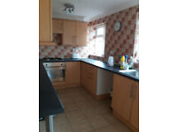 2 Bed Bungalow in the marton area