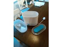 Philips Avent Baby Sterilizer
