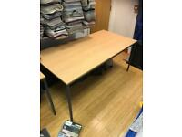 Office desk 2 available