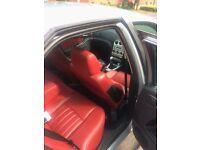 £650 Alfa Romeo 156