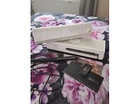 Ghd curve wand gift set