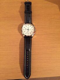 men's Sekonda wristwatch - Like new