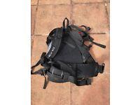 Backpack Dakine for sale