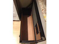 Storage Trunk up for sale!!