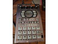 Roland Sp404sx sampler excellent condition