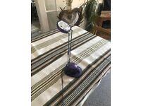 Small Study Lamp