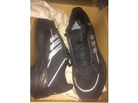 New adidas trainers size 13