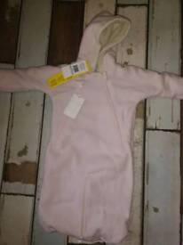 Ralph lauren baby girl bundle 3-6 6-9 months