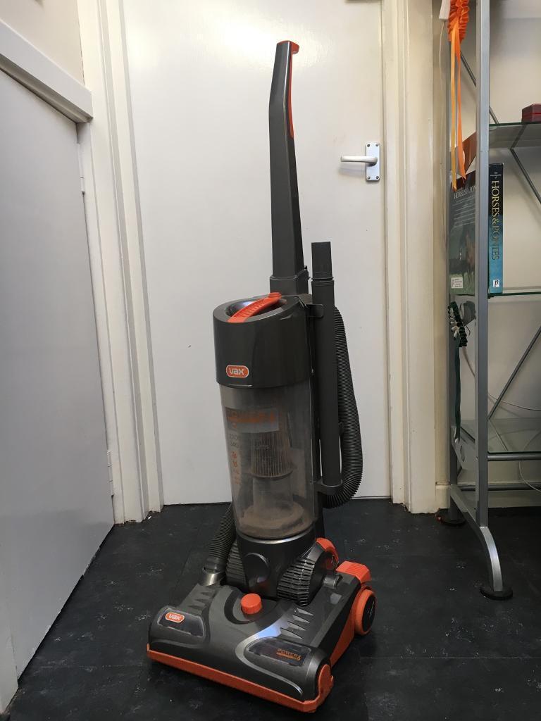 Vax Power 6 Vacuum Cleaner