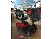 Drive Medical Kite Powered Mobility Scooter / Power Chair - Excellent Condition