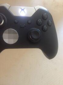 BRAND NEW** Xbox One Elite Controller