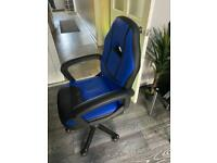 Gaming / computer chair sold