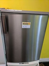 New AEG Under Counter Fridge (12 Month Warranty)