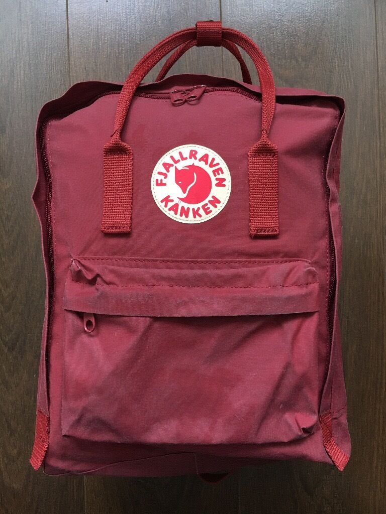 hot new products hot products fashion styles Buy Kanken Backpack London- Fenix Toulouse Handball