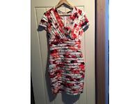 Roman dress 12