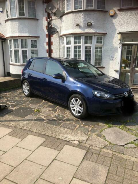 Vw golf 1 6tdi dsg stage 1 remap (150bhp) | in Wembley, London | Gumtree