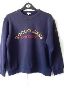 GOCCO Jumper