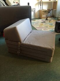 Free furniture - collect February 25th! good condition! Don't miss out!