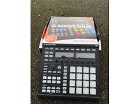 New Maschine mk2 - £250