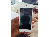 iPhone 6s Plus, EE, 16 gigabytes