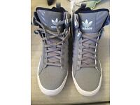 BRAND NEW Adidas Freemont Shoes - Size 11