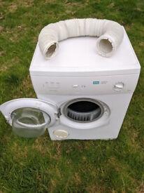 Tumble Dryer - Creda Simplicity Dryer