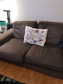 2x2 sofas