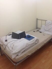 Room to rent at Chadwell Heath. All bills included