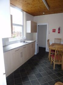 Large 7 bedroom student/professional property - GRANVILLE ROAD - ACADEMIC YEAR 2017/18