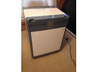 fridge Dometic DS20-60 refrigerator bar camping car caravan