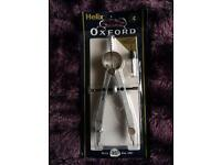 Helix Oxford Bow Compass