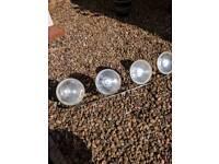 Mini Sports Lamps