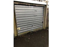 Garage to let Hanwell, AVAILABLE NOW