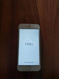 Iphone 6 - Spares or repairs
