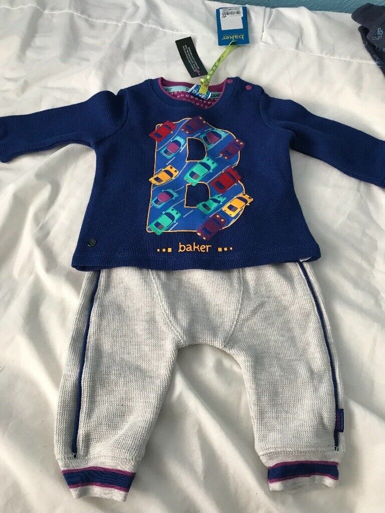 Designer Baby Clothes Boy | Designer Baby Boy Clothes In Newcastle Tyne And Wear Gumtree