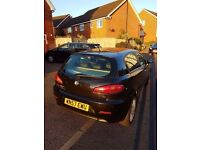 Alfa Romeo 147 jtd 1.9 diesel offers welcome