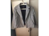 Ladies Jacket M&S