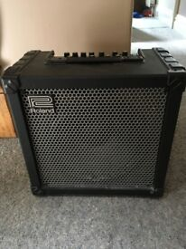 roland cube 80x amp