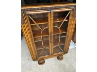Stunning piece of furniture been in the same family for at least the last 90 years £295