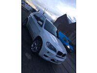 BMW X5 SPORT 3.0