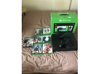 X box 1 for sale