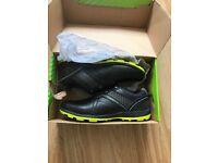 Dunlop sport golf shoes size 10