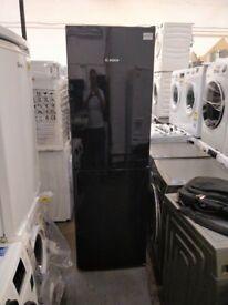Bosch Fridge Freezer *Ex-Display* (12 Month Warranty)