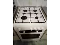 Gas Cooker for sale: must go by Friday 17th, 8pm