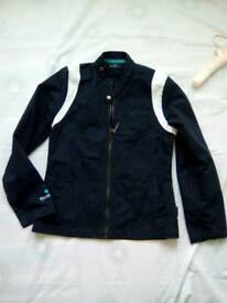 Ladies Williams Formula 1 jacket size S