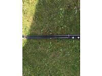 Century rod