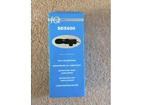 IQ SDX600 Tele microphone