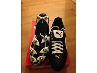 Brand new Rugby shoes